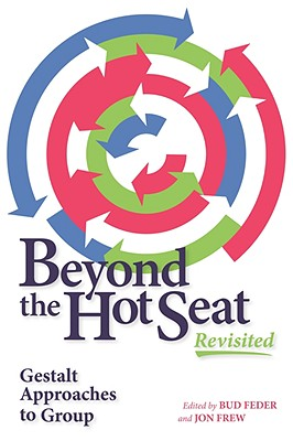 Beyond the Hot Seat Revisited By Feder, Bud (EDT)/ Frew, Jon (EDT)
